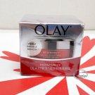 Olay Regenerist Advanced Anti Ageing Micro Sculpting Cream Moisturiser Night 50g
