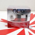 Olay Regenerist Advanced Anti Ageing Micro Sculpting Cream Moisturiser Night 50g