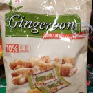 Gingerbon Ginger Candy 125g chewy sweets snack candies