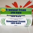 Rowatanal Cream 26g Health care items ladies men