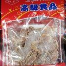 Dried Plum Taste Ginger 80g 話梅薑