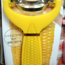 Corn Cutter Peeler Removing Tool for Kernels From Cob Kitchen Gadget tools ladies