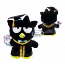 Sanrio Bad Badtz Maru 30cm Tall XO Plush Doll figure Graduation GIFT school university girls
