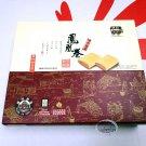 Macau Koi Kei Bakery Phoenix Egg Roll sweets snacks EggRoll cookie biscuit