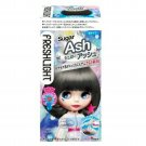 Japan Freshlight Bubble Hair Color - Sugar Ash