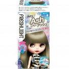 Japan Freshlight Bubble Hair Color - Airy Ash