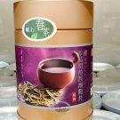 Longjing Tea 100g 珍品明前西湖龍井