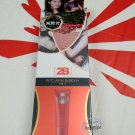 2B Alternative Into Arm & Body Pro 120ml Slimming Gel women ladies girls