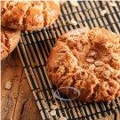 Hang Heung Bakery Walnut Cookies sweets snacks cookie 恆香迷你合桃酥