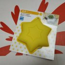 Japan SILICONE Mold cake mould jelly pudding muffin sweets treats maker ladies kitchen W