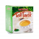 Aik Cheong Instant Teh Tarik Milk Tea Beverage 400g drink home office