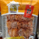 Thailand Squid Slice 80g snacks party snack treat 泰國風琴魷魚片