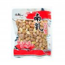 Fermeated Bean Curd Peanut 150g 南乳花生 Peanuts snack party ball games snacks