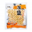 Salt Peanut 150g 淮鹽花生 snack Party TV Ball games snacks treats ladies men