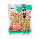 Garlic Sauce Peanut 150g 蒜容花生 snack Party TV Ball games snacks treats