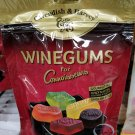 Cavendish & Harvey Winegums For Connoisseurs English Style 180g candies adult sweets snacks