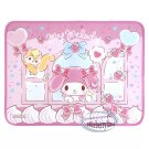 Sanrio My Melody Placemat Table mat Dining kids meal kitchen placemats 餐墊