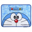 Doraemon Placemat Table mat Dining kids meal kitchen placemats 餐墊