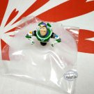 Disney Toy Story BUZZ LIGHTYEAR Silicone Lid for Hot and Cold Drink Cup