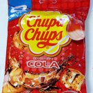 Chupa Chups Fresh Cola flavor Lollipops sweet candies kids hard candy new
