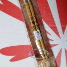 Sanrio HELLO KITTY Chopsticks set home dinning bento lunchbox 21cm chopstick ladies girls