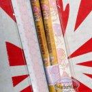 Sanrio Little Twin Star Chopsticks set home dinning 21cm chopstick bento lunchbox ladies girls