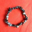 Mini Beaded Stone Bracelet Jewelry Jewellery women ladies girl men