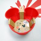 Disney Mickey Mouse SILICONE Mold Cake Muffin Pudding Mould Home baking mould