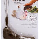 Japan Electric Mini Hand Mixer ideal for batters of waffles pancakes whipping meringues mousses New