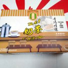 Hong Kong Style DAI PAI DONG Instant 2 in 1 Milk Tea Mix Hot beverages drink home office