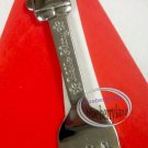 Sanrio Hello Kitty Forks 2 pcs set Stainless steel Cutlery home kitchen