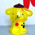 Sanrio Pompompurin Collectible Figure Toy Figurine Limited Edition girls gift item Kitty