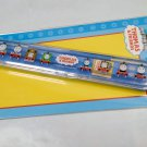 Thomas & Friends Chopsticks with matching case set Dining Cutlery lunch school office