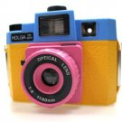 Sales - HOLGA 120 GCFN - Candy B Colour ** FREE Shipping
