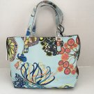 Trina Turk Finding Dory Purse Bungalow Small Tote