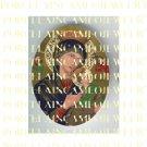 CATHOLIC VIRGIN MARY BABY JESUS ANGEL PORCELAIN CAMEO CAB 26-7