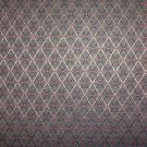 Diamond Dot pattern- 18.95per yd-FS