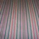Pin Stripe- 18.95per yd-FS