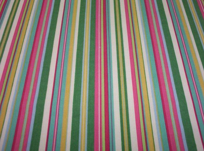 Outdoor Fabric Stripe, Take All 21.95-FS