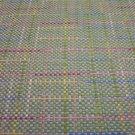 Fabric Sample Crayola, Chameleon green  -3.50