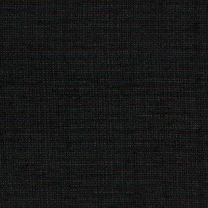 19915 Chenille Black