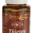 Thieves Essential Oil - 15 ml