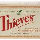 Thieves Bar Soap - 3.45 oz