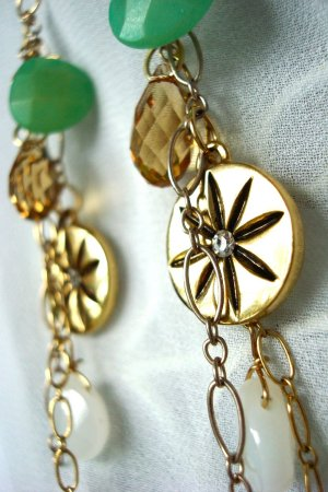 Arden Earrings