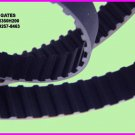 ** Gates Synchronous PowerGrip Timing Belt 1350H200 / 92578463 NEW **