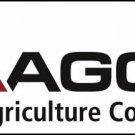 ** AGCO Combine Grain Bin 71364922 / Carlisle HC84 AG Belt Metric 22F2141 NEW **