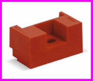 *** 5 Square D PK2MB Load Center Main Breaker Service Retaining Kit SquareD ***