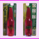 ** Red Tijuana Flats Lime Bomber Corona Beer Wine Bar Party Citrus Tool NEW **
