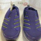 Children's Place Water Shoe Sneaker Unisex