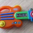 Little Tikes Discover Sounds Guitar (HC09)